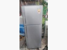 [9成新] 中大型冰箱120-450升冰箱無破損有使用痕跡