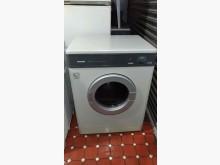[9成新] 國際7公斤烘乾機其它電器無破損有使用痕跡