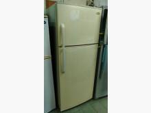 [9成新] 美國西屋430公升冰箱玻璃層板冰箱無破損有使用痕跡