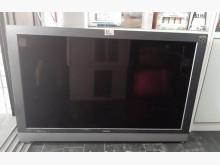 三合二手物流(奇美52吋電視)電視無破損有使用痕跡