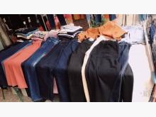 女裝衣褲服飾/現場挑選與報價其它全新