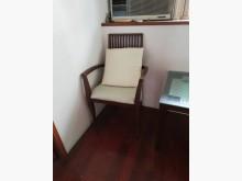 大方餐椅餐椅無破損有使用痕跡