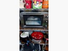[全新] 飛謄RG 08電烤箱烤箱全新