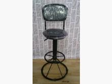 99047108黑色皮吧檯椅其它桌椅全新