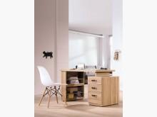 [全新] 若拉栓木色4尺伸縮書桌$7600書桌/椅全新