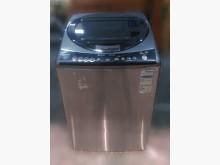 [7成新及以下] 國際牌13公斤變頻洗衣機洗衣機有明顯破損