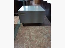 00240-單開門OA櫃辦公櫥櫃無破損有使用痕跡