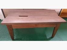 [全新] 88187108收納休閒凳其它桌椅全新