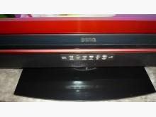 [9成新] 黃阿成~BENQ37型液晶電視電視無破損有使用痕跡