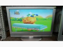 [8成新] 黃阿成~奇美42吋液晶電視電視有輕微破損