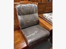 [全新] L06仿麂皮布大組椅墊 7片免運木製沙發全新