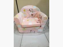 [全新] 00408A-全新兒童沙發椅單人沙發全新