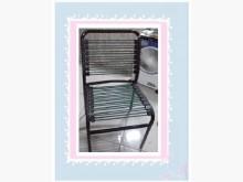 [9成新] 【綠舍】 彈性繩電腦椅=二手電腦桌/椅無破損有使用痕跡