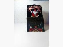 蝶古巴特置物盒 木製品 信插其它家庭雜貨無破損有使用痕跡