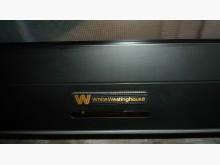 [8成新] 黃阿成~西屋32吋液晶電視電視有輕微破損