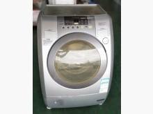 [7成新及以下] Z82507 國際牌14kg滾筒洗衣機有明顯破損