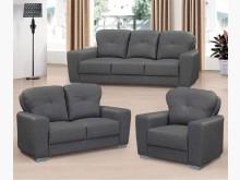 [全新] 漢特 貓抓皮沙發組多件沙發組全新