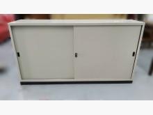 [9成新] C81511*辦公6尺鐵櫃*辦公櫥櫃無破損有使用痕跡