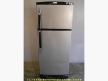 【二手家具】惠而浦450L冰箱冰箱無破損有使用痕跡