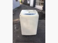 LG9.5kg直立式/單槽洗衣機洗衣機無破損有使用痕跡