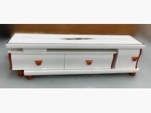[全新] YS222-1CF全新優越電視櫃電視櫃全新