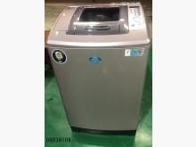 [9成新] 09038108三洋變頻洗衣機洗衣機無破損有使用痕跡