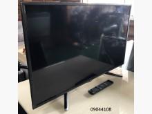 [9成新] 09044108三洋液晶電視電視無破損有使用痕跡