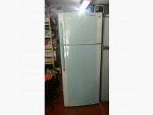 [9成新] 已消毒殺菌~國際540公升大冰箱冰箱無破損有使用痕跡
