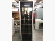 丹麥VESTFROST儲酒冰櫃冰箱無破損有使用痕跡