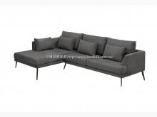 [全新] 2104713-1尼爾森L型沙發L型沙發全新