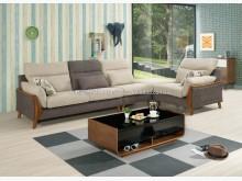 [全新] 2004185-1漢敦組合式沙發多件沙發組全新