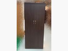 [全新] NHR02BJ*全新胡桃百合衣櫃衣櫃/衣櫥全新
