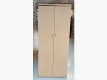 NHR02WBJ全新白橡百合衣櫃衣櫃/衣櫥全新