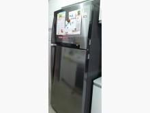 [9成新] LG 衛生新鮮超大容量節能電冰箱冰箱無破損有使用痕跡