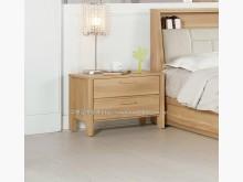 [全新] 2004103-7波里斯床頭櫃床頭櫃全新