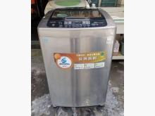 [9成新] 三合二手物流(LG變頻14公斤)洗衣機無破損有使用痕跡