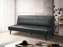 [全新] 麗塔皮沙發床沙發床全新