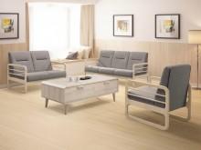 [全新] 丹尼卡休閒椅組*不含茶几多件沙發組全新