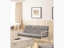 [全新] 丹尼卡3人座沙發雙人沙發全新