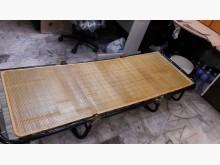 [9成新] 九成新摺床.4千免運其它家具無破損有使用痕跡