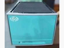 [9成新] A102906*一抽塑膠櫃收納櫃無破損有使用痕跡