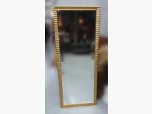 X5102908*鏡子其它家具無破損有使用痕跡