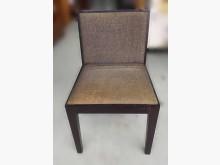 F110301*布餐椅餐椅無破損有使用痕跡