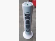 [9成新] X5110404*聲寶大廈扇電風扇無破損有使用痕跡