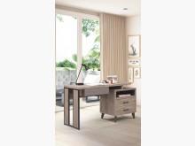 [全新] 奧蘭多5尺伸縮書桌書桌/椅全新