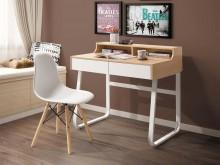 [全新] 提米3尺書桌書桌/椅全新