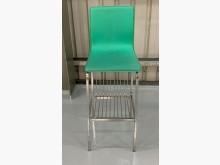 [95成新] 吧台椅 高腳椅 台中二手家具宏品其它桌椅近乎全新