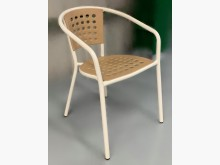 [95成新] EA112112*戶外休閒椅*其它桌椅近乎全新