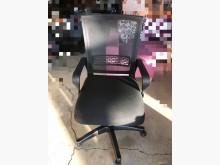 [全新] 特價新品黑色網椅(可升降電腦桌/椅全新
