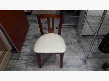 [9成新] 九成新原木化妝椅.4千免運鏡台/化妝桌無破損有使用痕跡